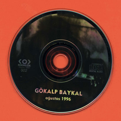 http://gokalpbaykal.com/wp-content/themes/thetheme/styles/cd-a96.jpg