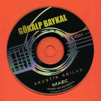 http://gokalpbaykal.com/wp-content/themes/thetheme/styles/cd-aa.jpg