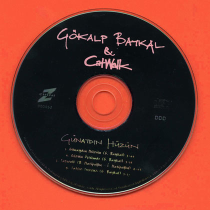 http://gokalpbaykal.com/wp-content/themes/thetheme/styles/cd-gh.jpg