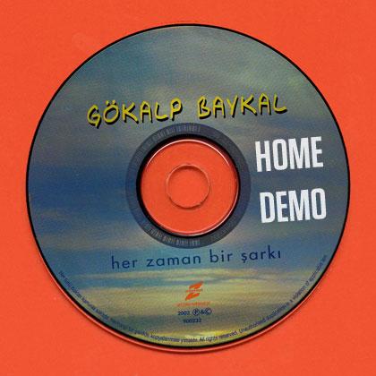 http://gokalpbaykal.com/wp-content/themes/thetheme/styles/cd-hzbshd.jpg
