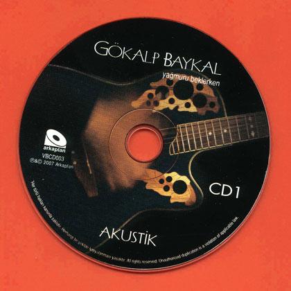 http://gokalpbaykal.com/wp-content/themes/thetheme/styles/cd-yag.jpg