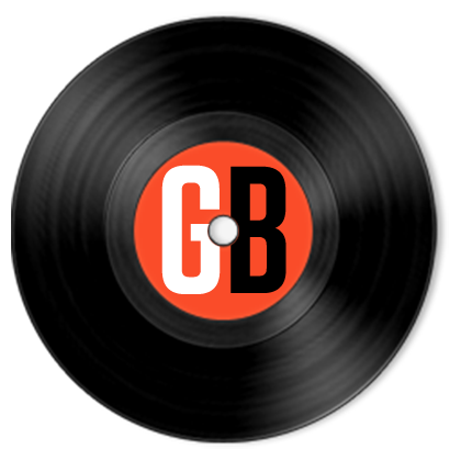 http://gokalpbaykal.com/wp-content/themes/thetheme/styles/gk-vinyl.png