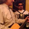 http://gokalpbaykal.com/wp-content/uploads/2012/11/fotoev-2002-11-22-Safa-Yalbaz-ile.jpg