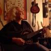 http://gokalpbaykal.com/wp-content/uploads/2012/11/fotoev-2007-03-23-2.jpg
