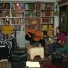 http://gokalpbaykal.com/wp-content/uploads/2012/11/fotoev-2007-12-30-Serkan-Ayman-ve-Oya-Erkaya-ile-2.jpg