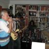 http://gokalpbaykal.com/wp-content/uploads/2012/11/fotoev-2011-04-29-2.jpg