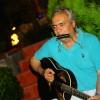 http://gokalpbaykal.com/wp-content/uploads/2012/11/fotoev-2012-06-16-4.jpg