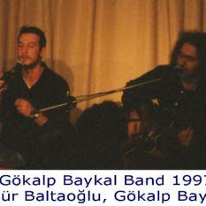 http://gokalpbaykal.com/wp-content/uploads/2012/11/fotogroup-1997-12-13-Borusan-group.jpg