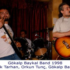 http://gokalpbaykal.com/wp-content/uploads/2012/11/fotogroup-1998-05-29-Kirkbeslik-group.jpg