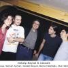 http://gokalpbaykal.com/wp-content/uploads/2012/11/fotogroup-1998-09-Gokalp-Baykal-ve-Catwalk.jpg