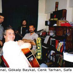 http://gokalpbaykal.com/wp-content/uploads/2012/11/fotogroup-1999-10-Levent.jpg
