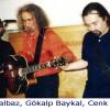 http://gokalpbaykal.com/wp-content/uploads/2012/11/fotogroup-2002-06-21-Borusan-group.jpg