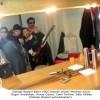 http://gokalpbaykal.com/wp-content/uploads/2012/11/fotogroup-2005-02-03-Italyan-Kultur-group.jpg
