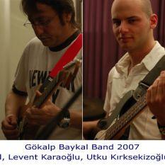 http://gokalpbaykal.com/wp-content/uploads/2012/11/fotogroup-2007-05-19-Ev.jpg
