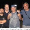 http://gokalpbaykal.com/wp-content/uploads/2012/11/fotogroup-2009-07-10-Bursa.jpg