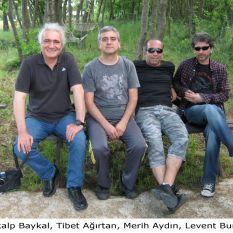 http://gokalpbaykal.com/wp-content/uploads/2012/11/fotogroup-2010-05-22-Igneada.jpg