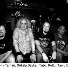 http://gokalpbaykal.com/wp-content/uploads/2012/11/fotogroup-2012-04-28-NINA.jpg