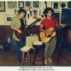 http://gokalpbaykal.com/wp-content/uploads/2012/11/fotolivebar-1987-08-28-cati-Restaurant.jpg