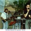 http://gokalpbaykal.com/wp-content/uploads/2012/11/fotolivebar-1995-06-Atlantis-1.jpg