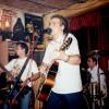 http://gokalpbaykal.com/wp-content/uploads/2012/11/fotolivebar-1998-05-29-Kirkbeslik-5.jpg