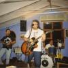 http://gokalpbaykal.com/wp-content/uploads/2012/11/fotolivebar-1998-07-04-Blues-Bar-1.jpg