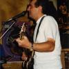 http://gokalpbaykal.com/wp-content/uploads/2012/11/fotolivebar-1998-09-05-Kirkbeslik-3.jpg
