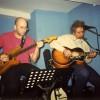 http://gokalpbaykal.com/wp-content/uploads/2012/11/fotolivebar-1998-12-16-Blues-Bar-1.jpg
