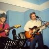 http://gokalpbaykal.com/wp-content/uploads/2012/11/fotolivebar-1998-12-16-Blues-Bar-2.jpg