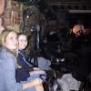 http://gokalpbaykal.com/wp-content/uploads/2012/11/fotolivebar-2001-09-28-Jazzstop-1.jpg
