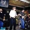 http://gokalpbaykal.com/wp-content/uploads/2012/11/fotolivebar-2001-09-28-Jazzstop-2.jpg