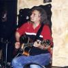 http://gokalpbaykal.com/wp-content/uploads/2012/11/fotolivebar-2002-05-26-Artos-Cafe.jpg