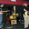 http://gokalpbaykal.com/wp-content/uploads/2012/11/fotolivebar-2009-10-23-Kemanci-4.jpg