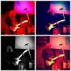 http://gokalpbaykal.com/wp-content/uploads/2012/11/fotolivebar-2011-03-26-Shaft-2.jpg