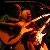 http://gokalpbaykal.com/wp-content/uploads/2012/11/fotolivebar-2011-06-25-1-Shaft.jpg