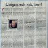 http://gokalpbaykal.com/wp-content/uploads/2013/04/fotohaber-1997-11-16-Milliyet.jpg