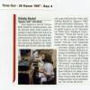 http://gokalpbaykal.com/wp-content/uploads/2013/04/fotohaber-1997-11-26-Time-Out.jpg