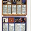 http://gokalpbaykal.com/wp-content/uploads/2013/04/fotohaber-1998-02-Blue-Jean.jpg