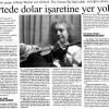 http://gokalpbaykal.com/wp-content/uploads/2013/04/fotohaber-2003-Cumhuriyet.jpg