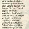 http://gokalpbaykal.com/wp-content/uploads/2013/04/fotohaber-2003-Radikal.jpg