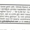 http://gokalpbaykal.com/wp-content/uploads/2013/04/fotohaber-2004-02-ROLL.jpg