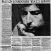 http://gokalpbaykal.com/wp-content/uploads/2013/04/fotokitap-gunes-21-09-1990.jpg