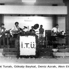 http://gokalpbaykal.com/wp-content/uploads/2013/04/fotolivepublic-1983-06-ITu-1.jpg