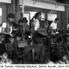 http://gokalpbaykal.com/wp-content/uploads/2013/04/fotolivepublic-1983-06-ITu-2.jpg