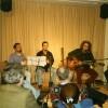 http://gokalpbaykal.com/wp-content/uploads/2013/04/fotolivepublic-1997-12-13-Borusan-2.jpg
