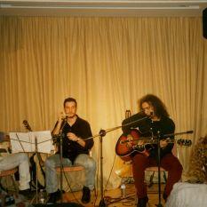 http://gokalpbaykal.com/wp-content/uploads/2013/04/fotolivepublic-1997-12-13-Borusan-4.jpg