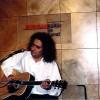 http://gokalpbaykal.com/wp-content/uploads/2013/04/fotolivepublic-1999-05-04-Borusan-2.jpg