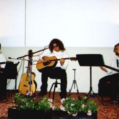 http://gokalpbaykal.com/wp-content/uploads/2013/04/fotolivepublic-1999-12-07-ITu-Vakfi-1.jpg