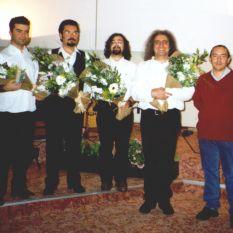 http://gokalpbaykal.com/wp-content/uploads/2013/04/fotolivepublic-1999-12-07-ITu-Vakfi-3.jpg