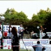 http://gokalpbaykal.com/wp-content/uploads/2013/04/fotolivepublic-2000-06-22-Taksim-Gezi-1.jpg