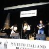 http://gokalpbaykal.com/wp-content/uploads/2013/04/fotolivepublic-2001-03-30-Italyan-Kultur-4.jpg